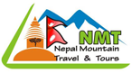 Nepal Mountain Travels & Tours